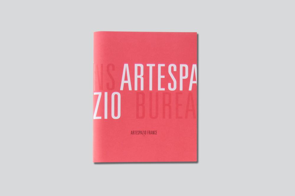 adrienne-bornstein-identite-visuelle-artespazio-04.jpg
