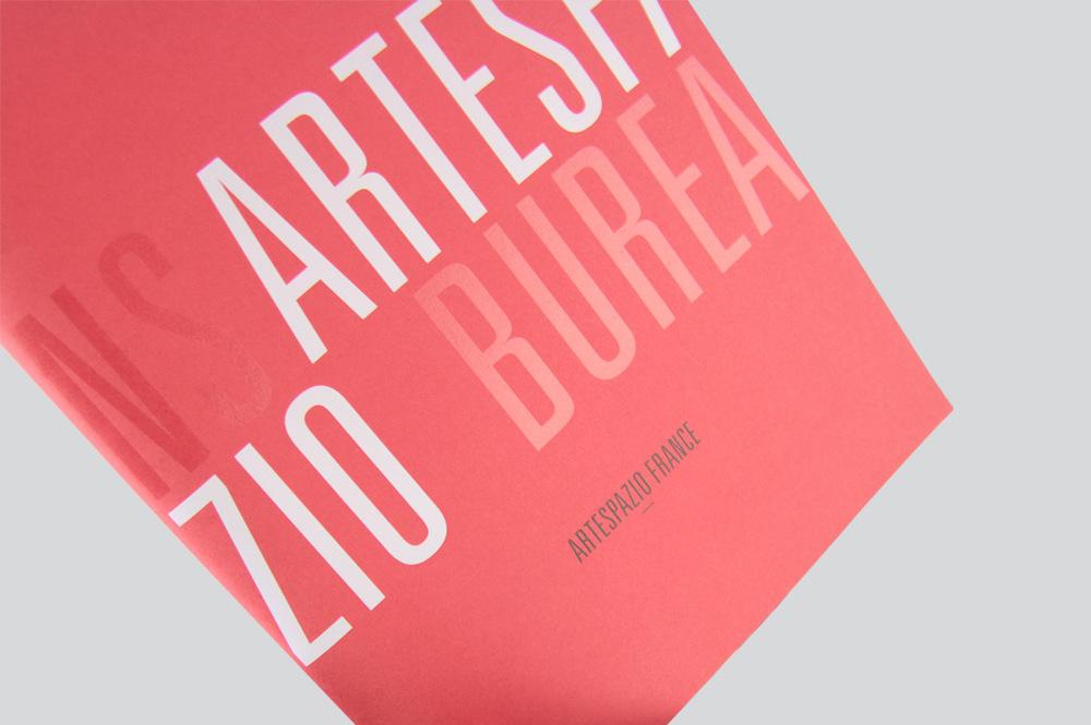 adrienne-bornstein-identite-visuelle-artespazio-02.jpg
