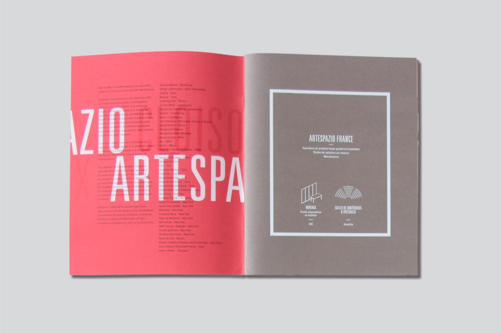 adrienne-bornstein-identite-visuelle-artespazio-05.jpg