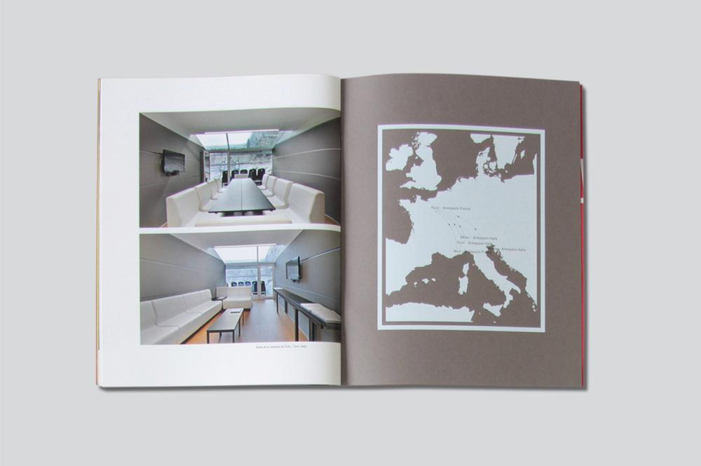 adrienne-bornstein-identite-visuelle-artespazio-08.jpg