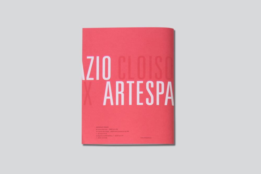 adrienne-bornstein-identite-visuelle-artespazio-10.jpg