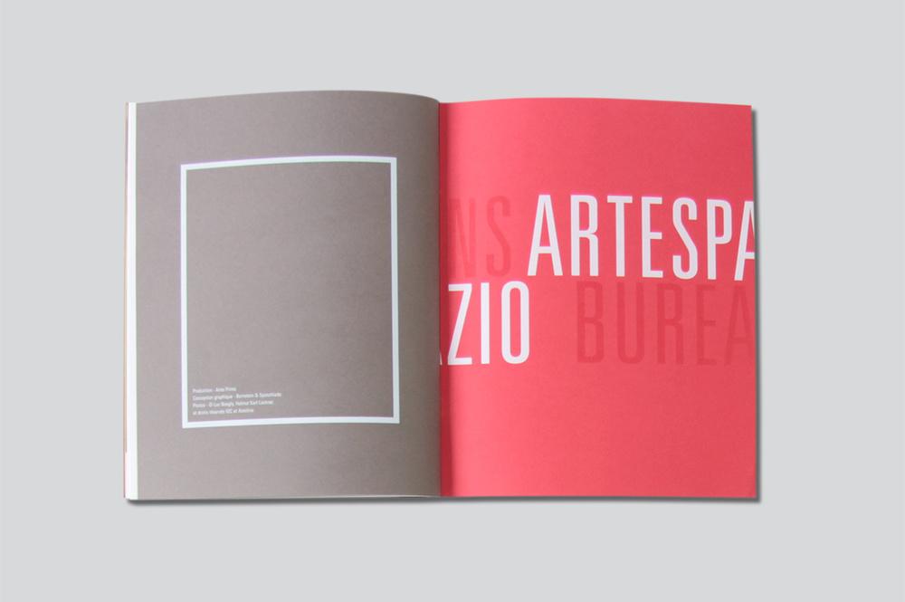 adrienne-bornstein-identite-visuelle-artespazio-09.jpg