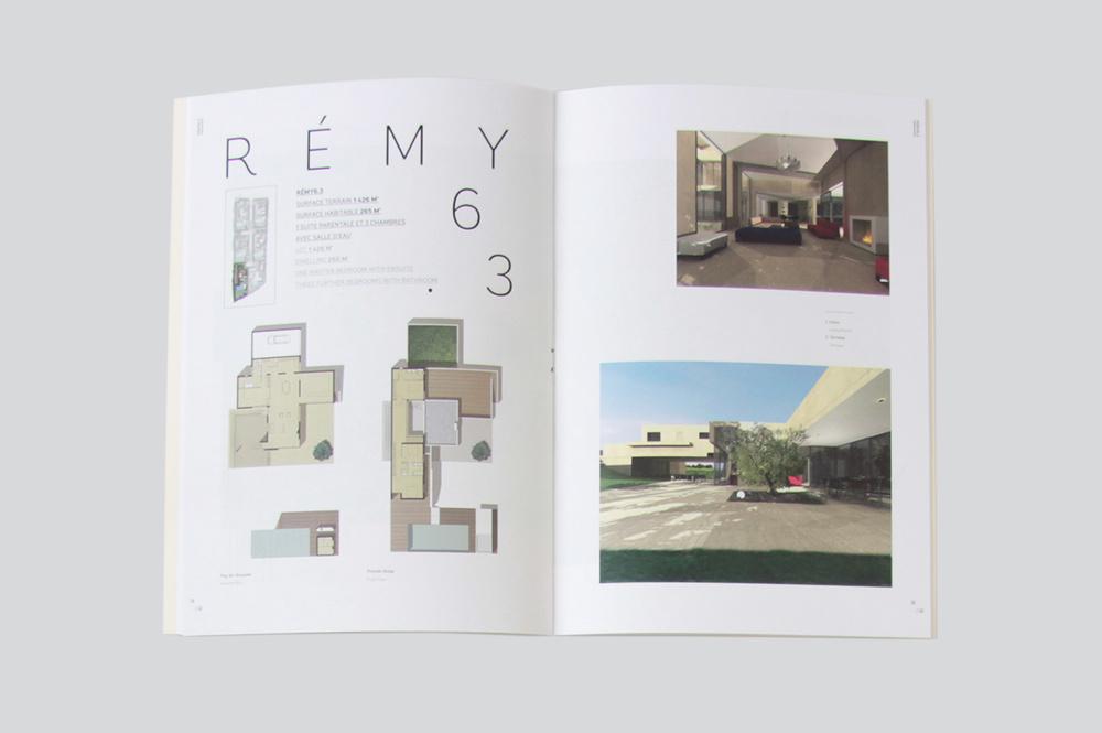 adrienne-bornstein-remy6-barthelemy-ifrah-architecte-brochure-plaquette-graphisme-02.jpg