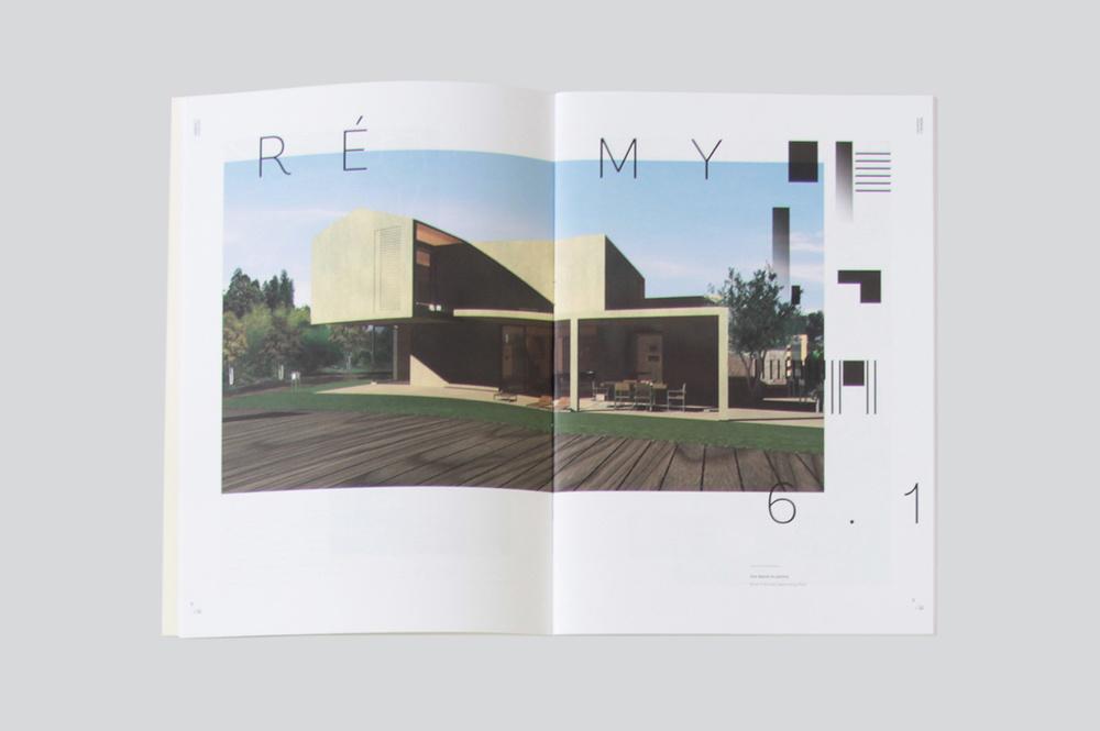adrienne-bornstein-remy6-barthelemy-ifrah-architecte-brochure-plaquette-graphisme-03.jpg