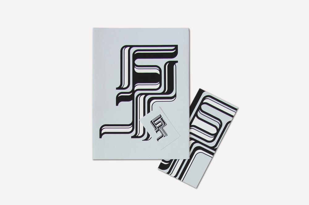 adrienne-bornstein-fritz-elke-danet-architecte-identite-visuelle-logo-graphisme-serigraphie-04.jpg