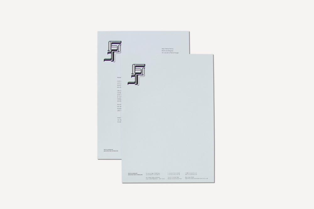 adrienne-bornstein-fritz-elke-danet-architecte-identite-visuelle-logo-graphisme-serigraphie-05.jpg