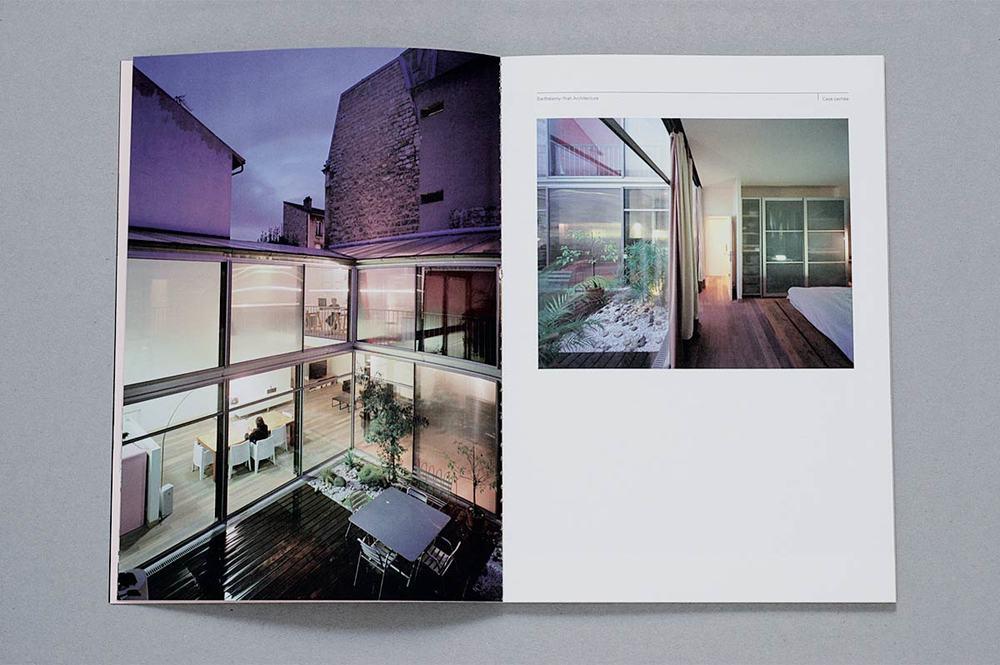 adrienne-bornstein-barthelemy-ifrah-architectes-identite-visuelle-logo-graphisme-04.jpg