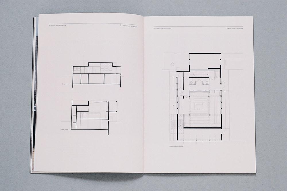 adrienne-bornstein-barthelemy-ifrah-architectes-identite-visuelle-logo-graphisme-05.jpg