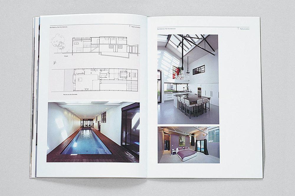 adrienne-bornstein-barthelemy-ifrah-architectes-identite-visuelle-logo-graphisme-06.jpg