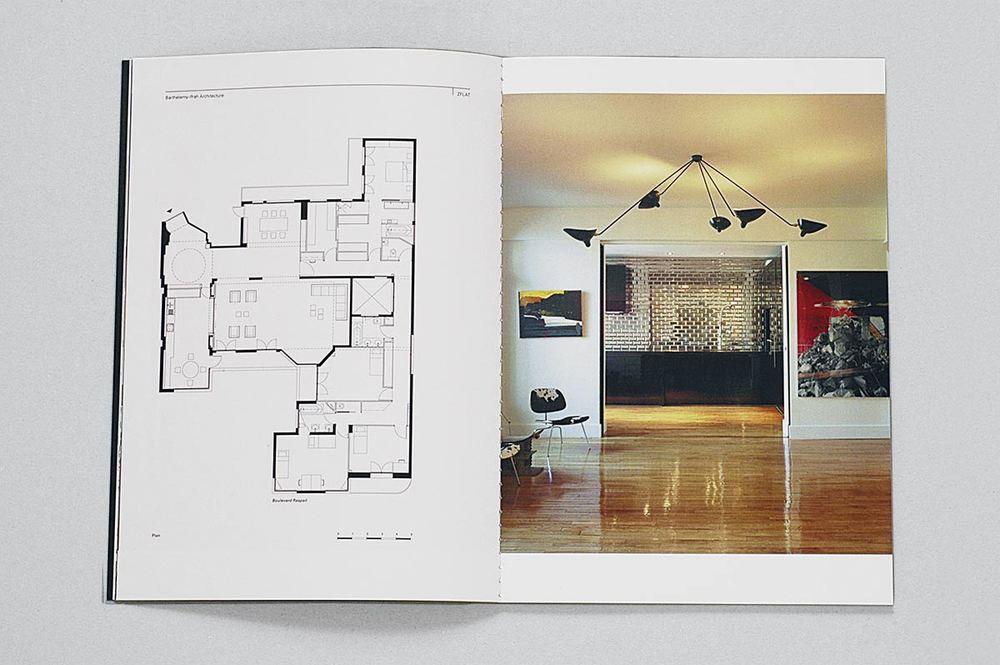 adrienne-bornstein-barthelemy-ifrah-architectes-identite-visuelle-logo-graphisme-07.jpg