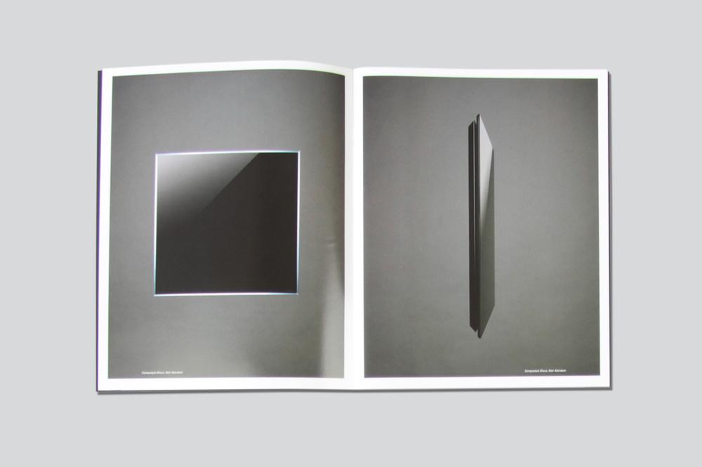 adrienne-bornstein-campa-groupe-muller-brochure-plaquette-graphisme-02.jpg