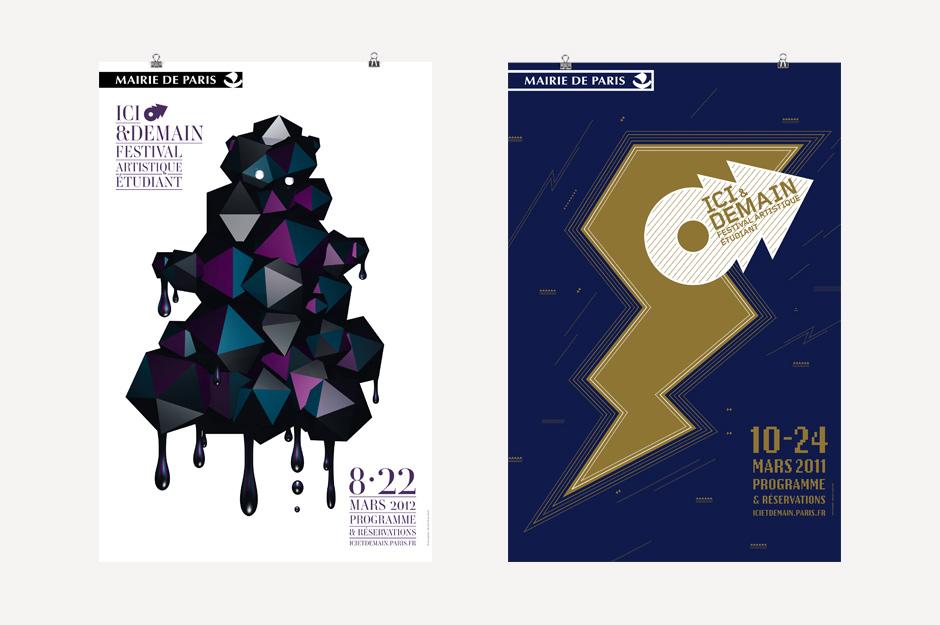 adrienne-bornstein-ici-et-demain-mairie-de-paris-festival-affiche-identite-visuelle-logo-graphisme-17.jpg