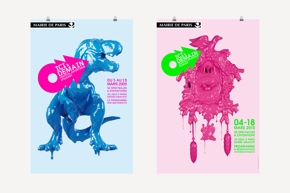 adrienne-bornstein-ici-et-demain-mairie-de-paris-festival-affiche-identite-visuelle-logo-graphisme-18.jpg