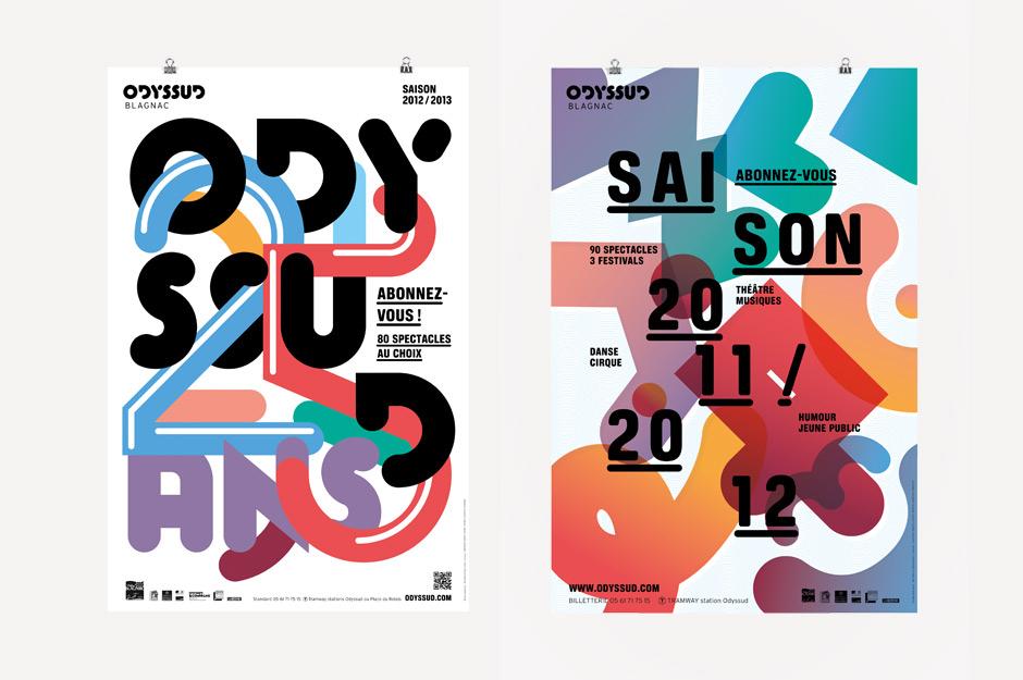 adrienne-bornstein-odyssud-blagnac-spectacle-affiche-identite-visuelle-logo-graphisme-10.jpg