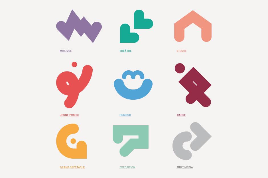 adrienne-bornstein-odyssud-blagnac-spectacle-affiche-identite-visuelle-logo-graphisme-09.jpg