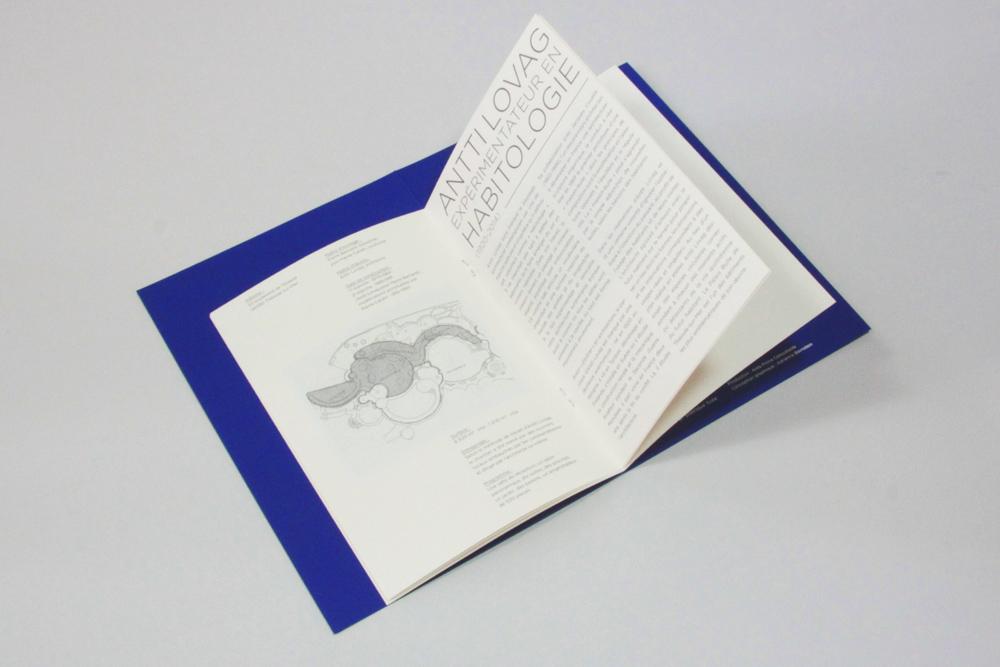 adrienne-bornstein-mipim-anteprima-edf_brochure-01.jpg