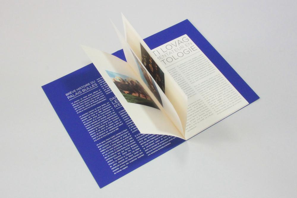 adrienne-bornstein-mipim-anteprima-edf_brochure-04.jpg