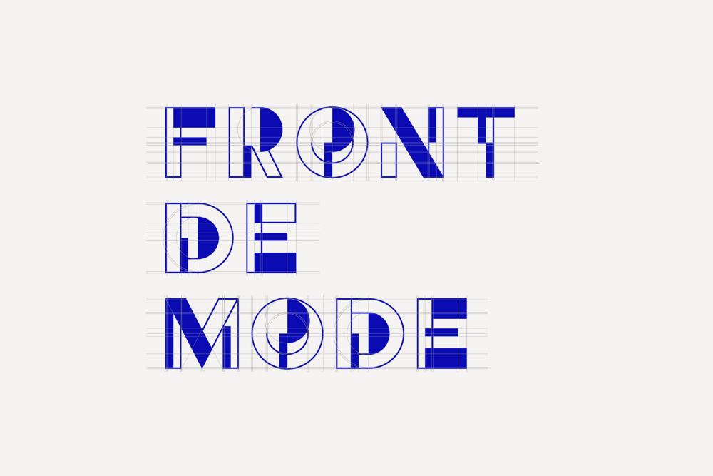 front_de_mode_01.jpg