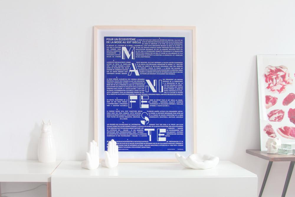 adrienne-bornstein-front-de-mode-sakina-m-sa-poster_02.jpg