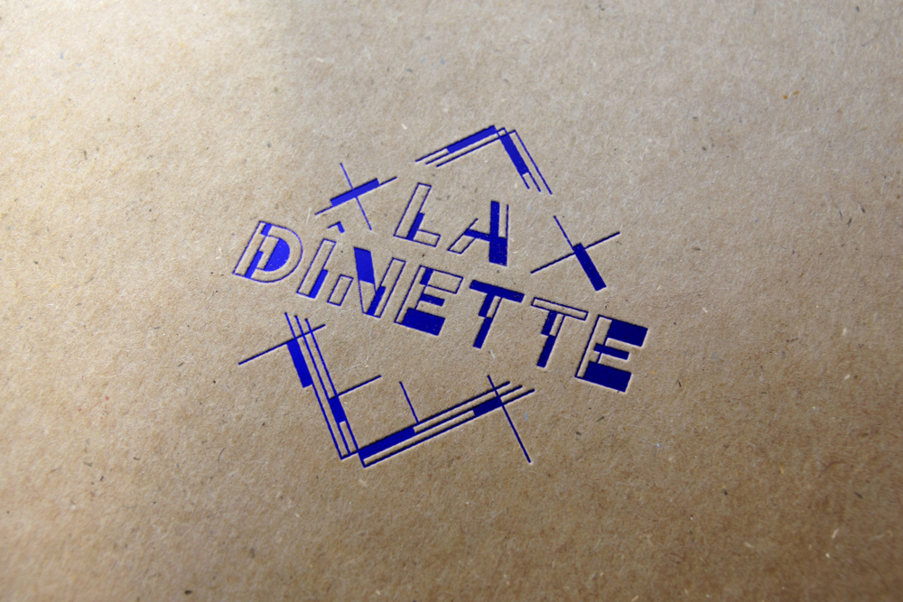 adrienne-bornstein-front-de-mode-dinette.jpg