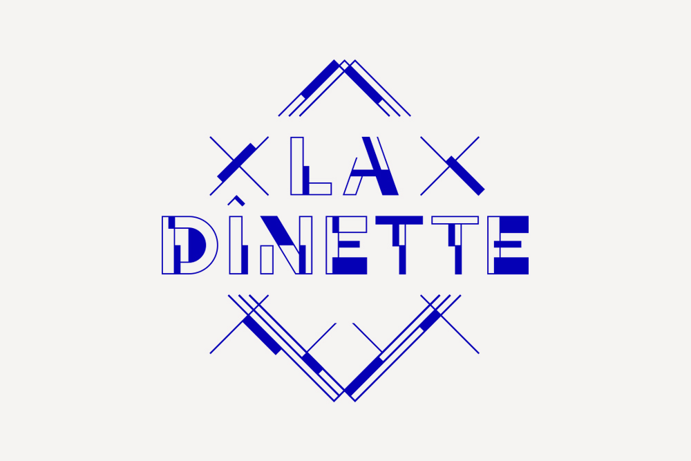 adrienne-bornstein-front-de-mode-dinette_02.jpg