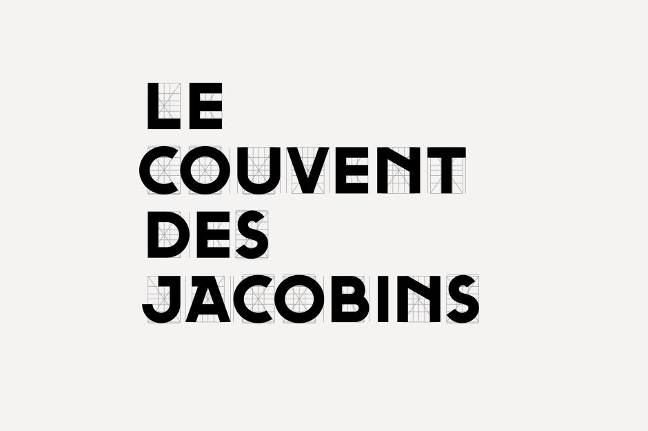 adrienne-bornstein-rennes-metropole-couvent-jacobin-graphisme-logo-identite-visuelle-charte-graphique-02.png