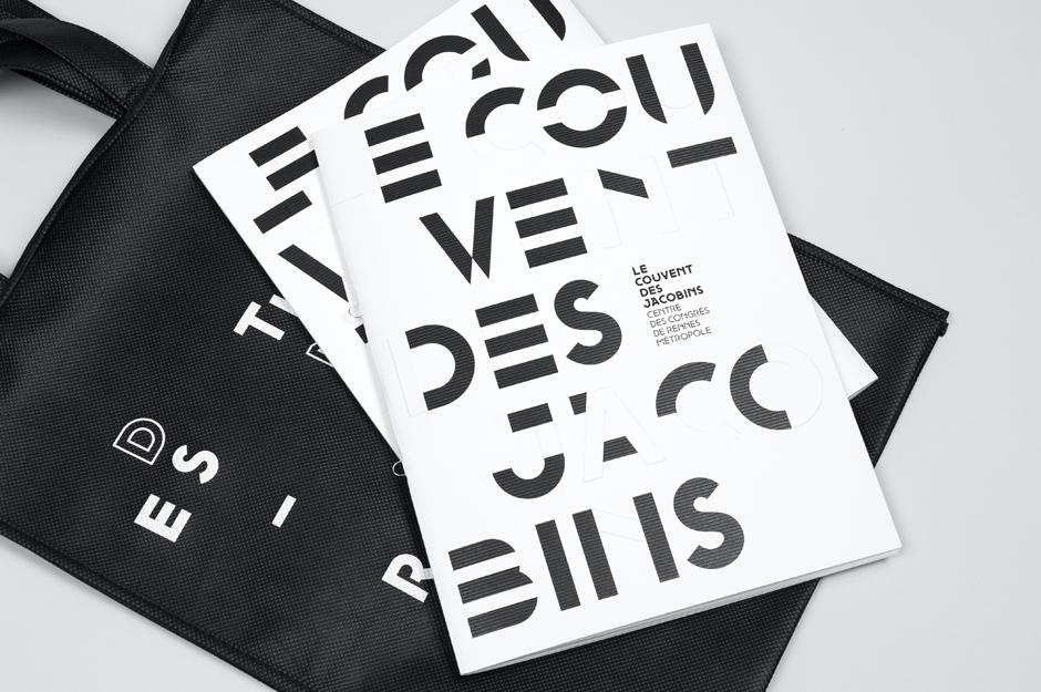adrienne-bornstein-rennes-metropole-couvent-jacobin-graphisme-logo-identite-visuelle-charte-graphique-08.jpg