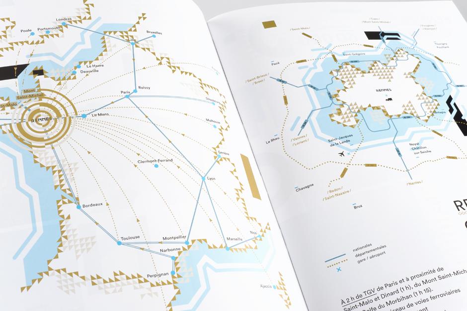 adrienne-bornstein-rennes-metropole-couvent-jacobin-graphisme-logo-identite-visuelle-charte-graphique-11.jpg