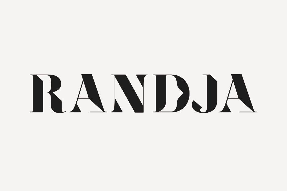 adrienne-bornstein-randja-farid-azib-architectes-graphisme-logo-identite-visuelle-charte-graphique-00.png