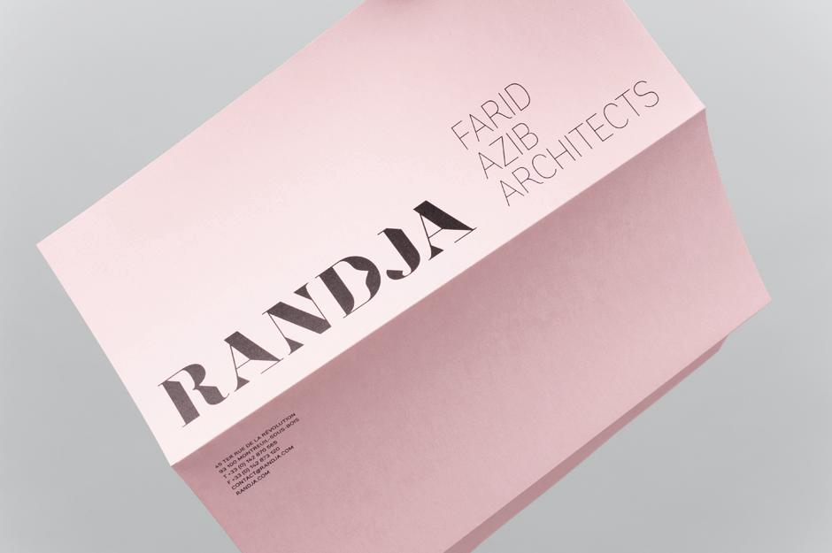 adrienne-bornstein-randja-farid-azib-architectes-graphisme-logo-identite-visuelle-charte-graphique-05.jpg