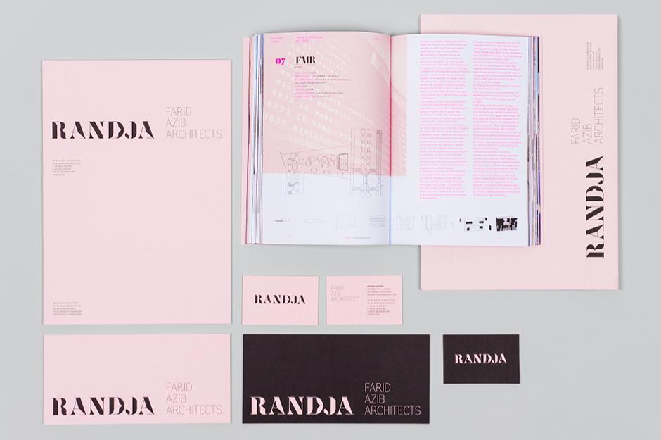 adrienne-bornstein-randja-farid-azib-architectes-graphisme-logo-identite-visuelle-charte-graphique-04.jpg