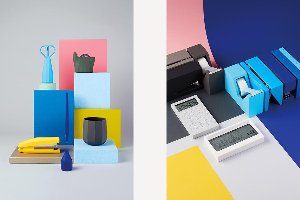 adrienne-bornstein-lexon-direction-artistique-set-design-catalogue-2016_01.jpg