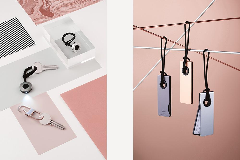 adrienne-bornstein-lexon-direction-artistique-set-design-catalogue-2016_09.jpg