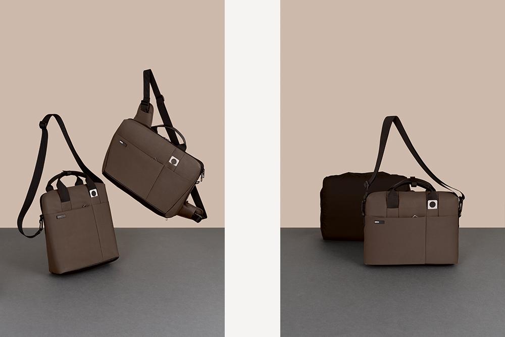 adrienne-bornstein-lexon-direction-artistique-set-design-catalogue-2016_24.jpg