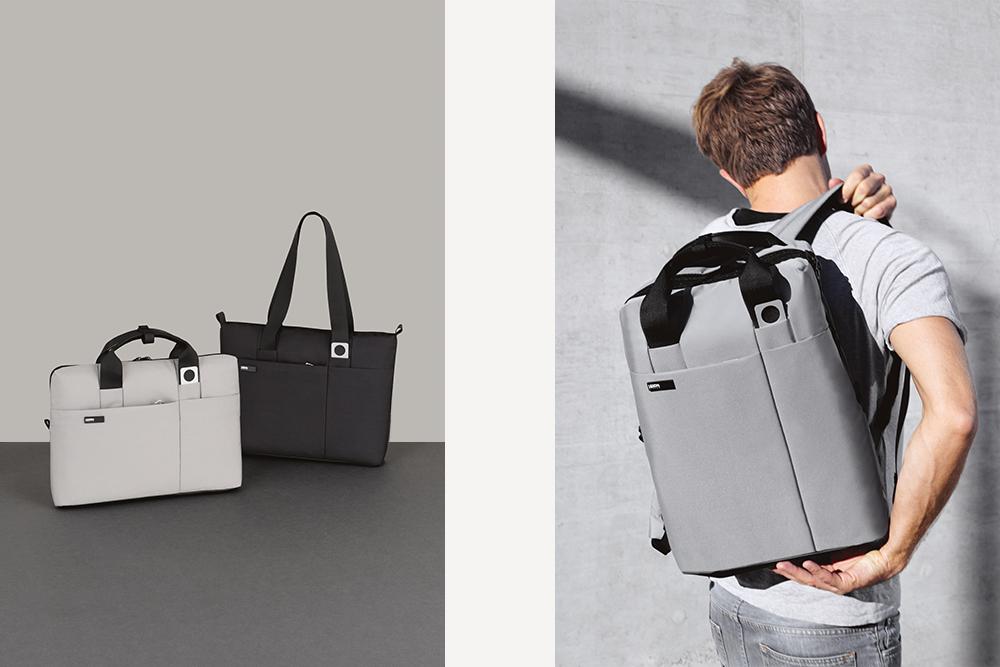 adrienne-bornstein-lexon-direction-artistique-set-design-catalogue-2016_29.jpg