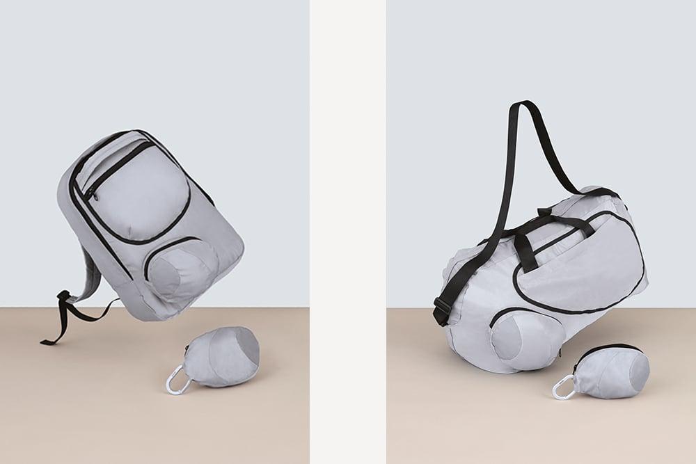 adrienne-bornstein-lexon-direction-artistique-set-design-catalogue-2016_28.jpg