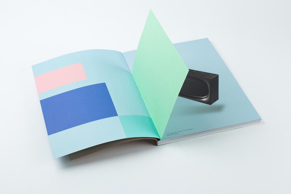 adrienne-bornstein-lexon-direction-artistique-set-design-catalogue-2016_37.jpg