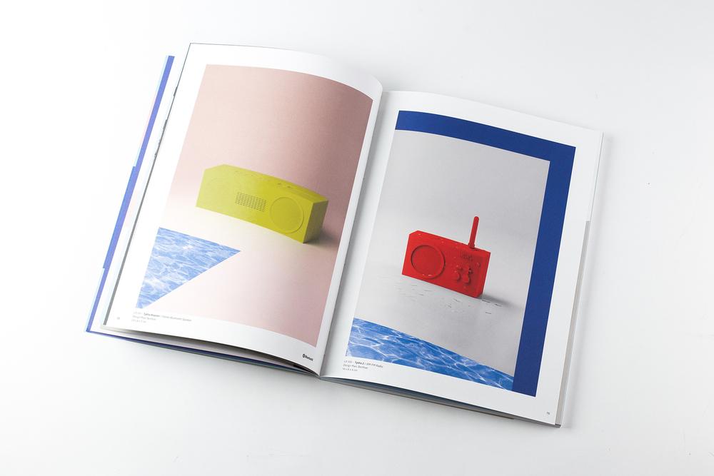 adrienne-bornstein-lexon-direction-artistique-set-design-catalogue-2016_40.jpg