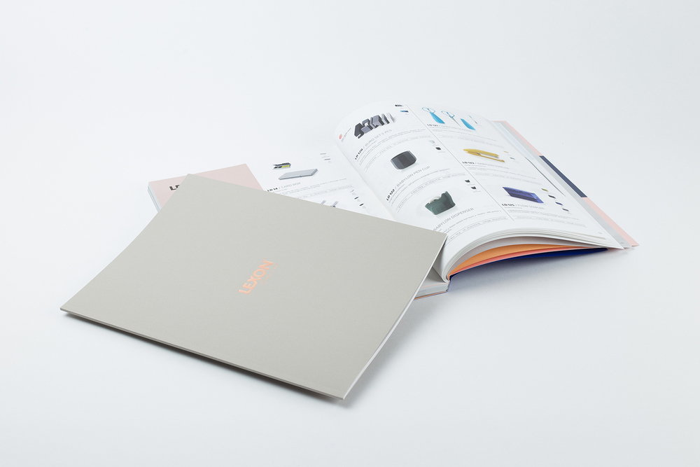 adrienne-bornstein-lexon-direction-artistique-set-design-catalogue-2016_44.jpg