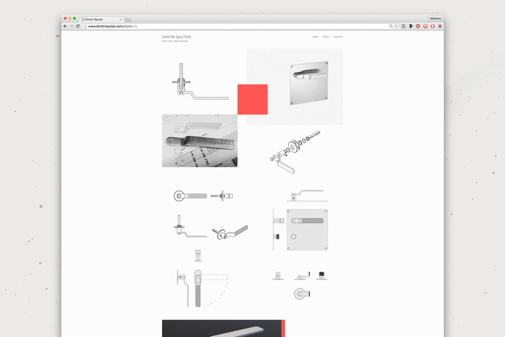 adrienne-bornstein-dimitri-sautier-site-internet-03.jpg
