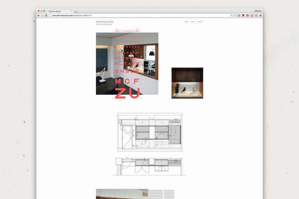 adrienne-bornstein-dimitri-sautier-site-internet-04.jpg