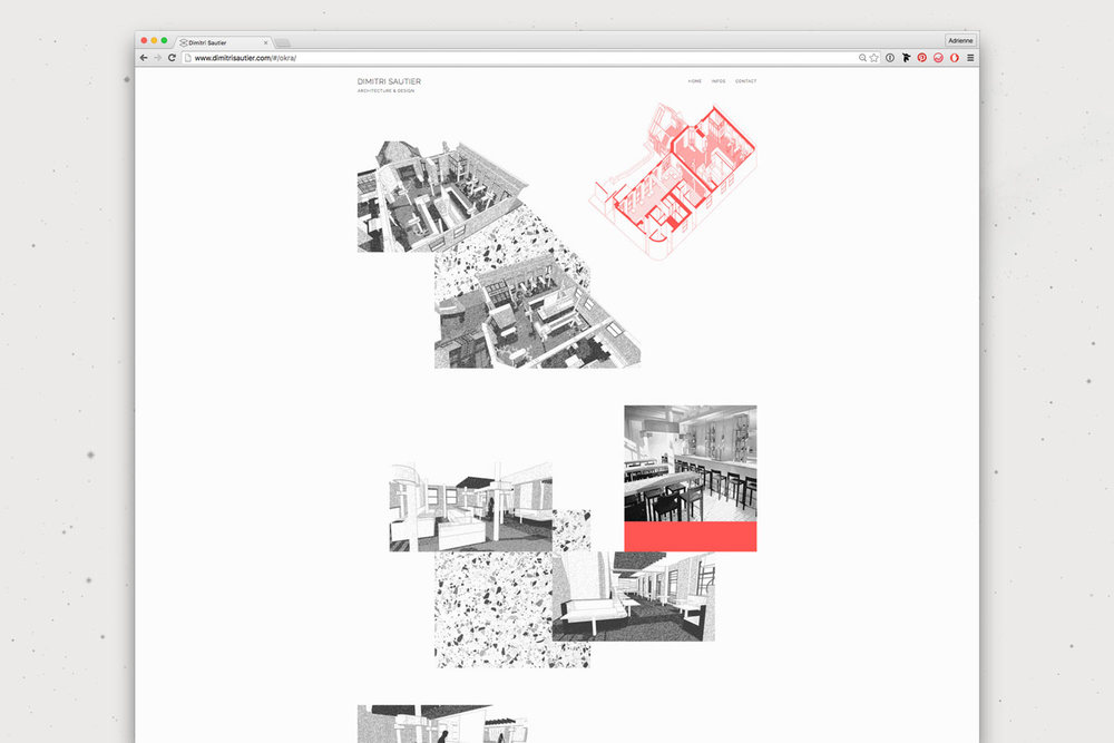 adrienne-bornstein-dimitri-sautier-site-internet-05.jpg