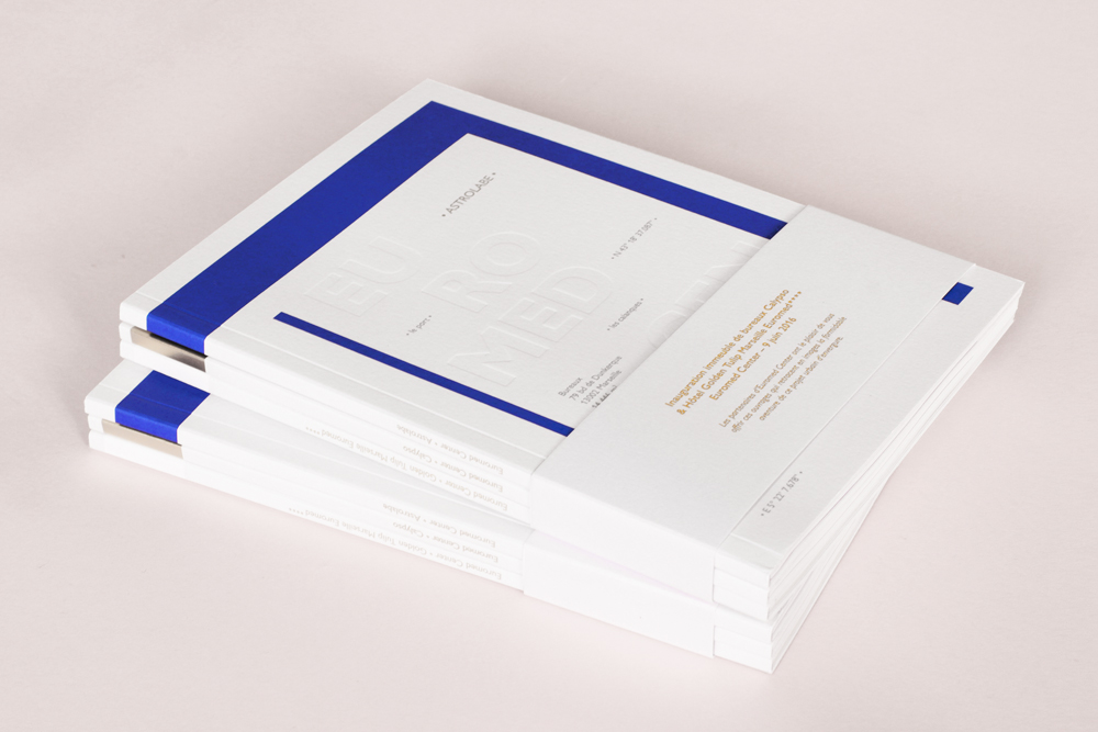 adrienne-bornstein-euromed-graphisme-brochures-03.jpg