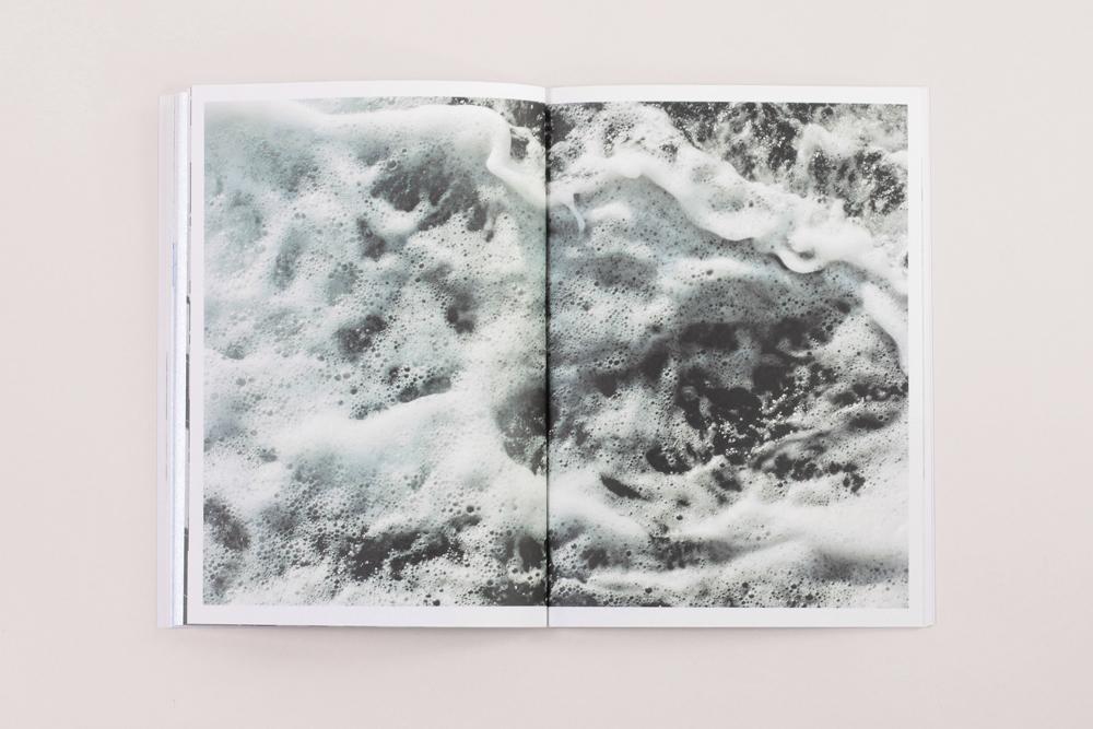 adrienne-bornstein-euromed-graphisme-brochures-11.jpg