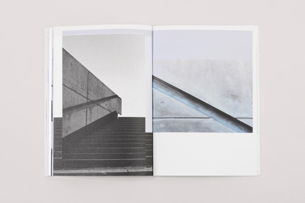 adrienne-bornstein-euromed-graphisme-brochures-12.jpg
