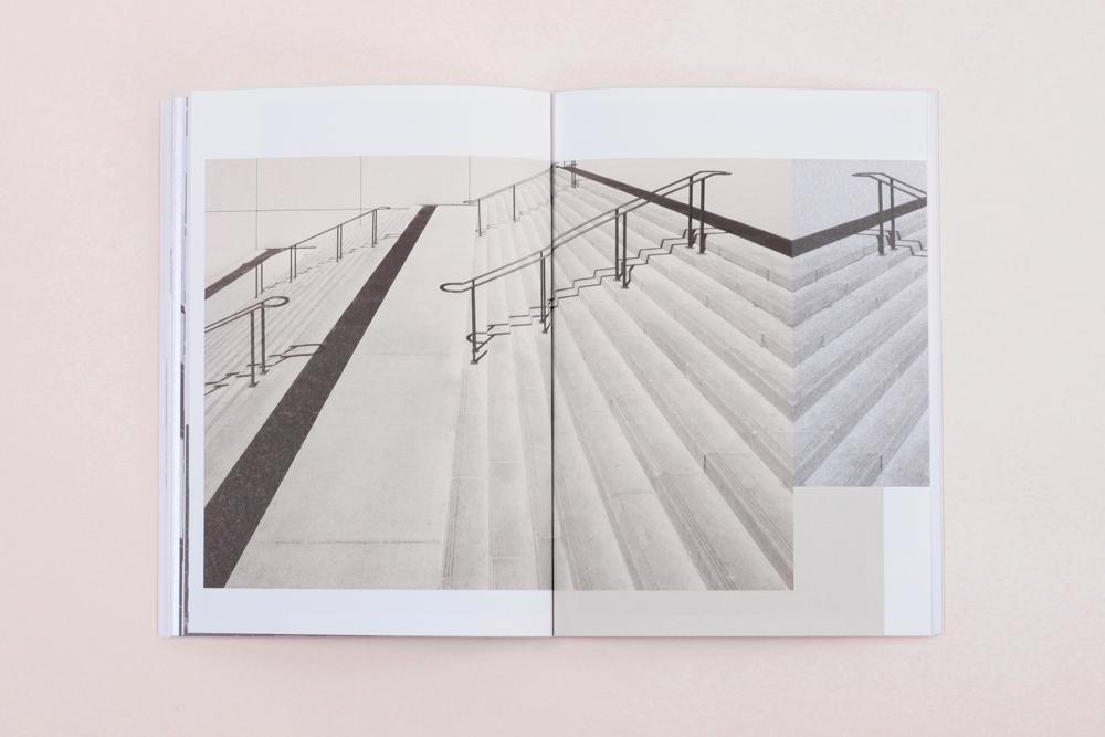 adrienne-bornstein-euromed-graphisme-brochures-13.jpg