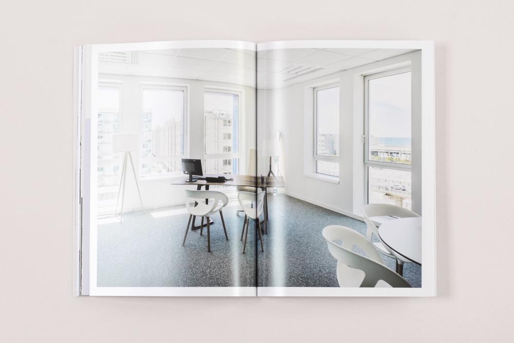 adrienne-bornstein-euromed-graphisme-brochures-15.jpg