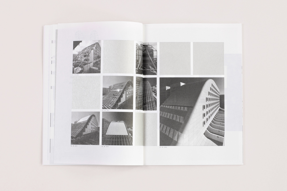 adrienne-bornstein-euromed-graphisme-brochures-18.jpg
