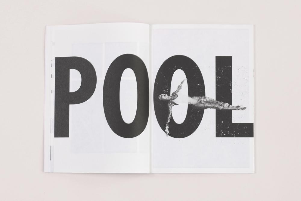 adrienne-bornstein-euromed-graphisme-brochures-19.jpg