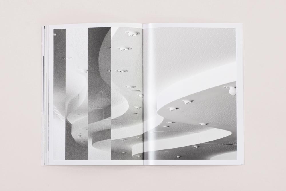 adrienne-bornstein-euromed-graphisme-brochures-20.jpg